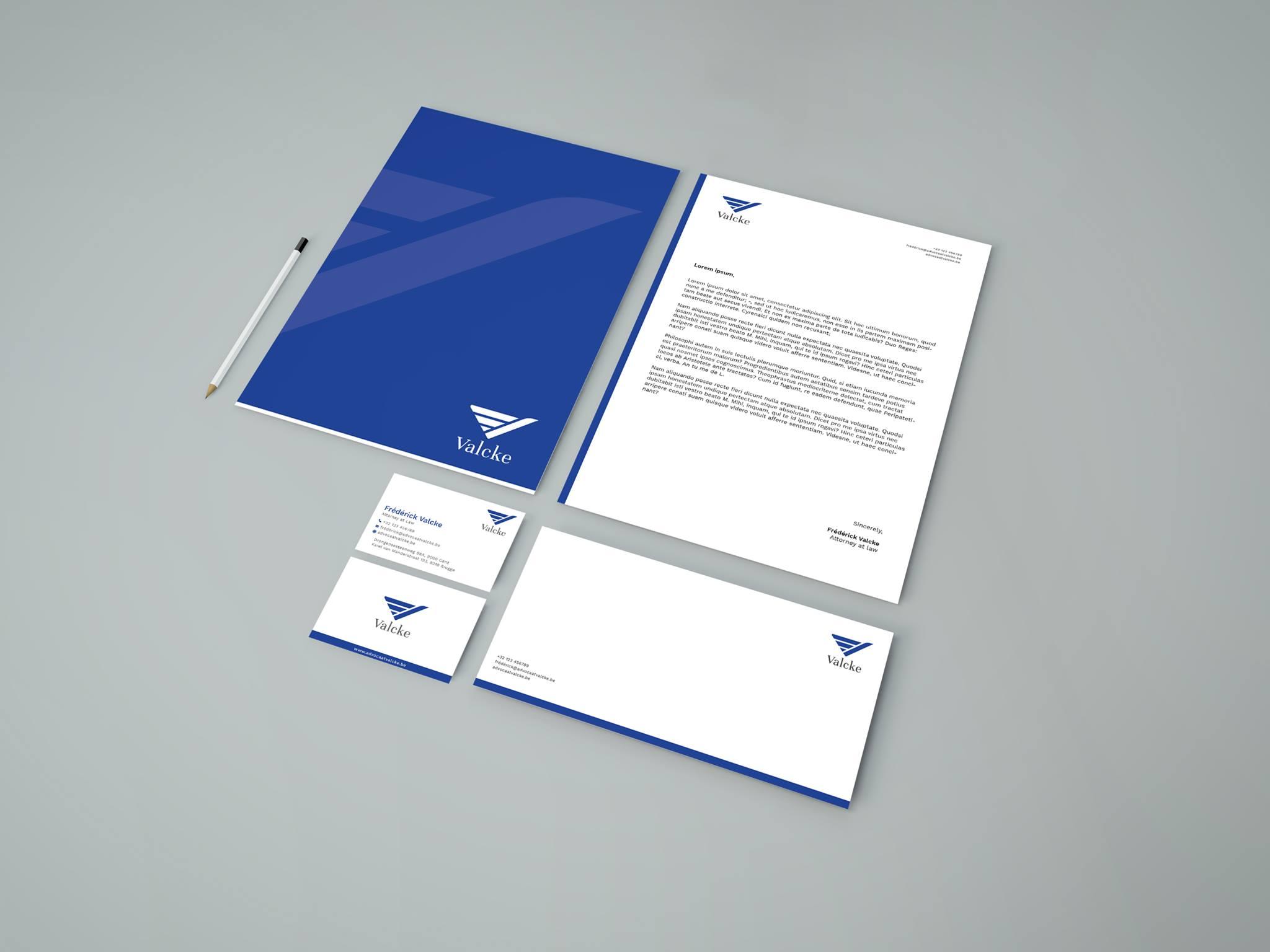 Steyaert-Portfolio-AdvocaatValcke