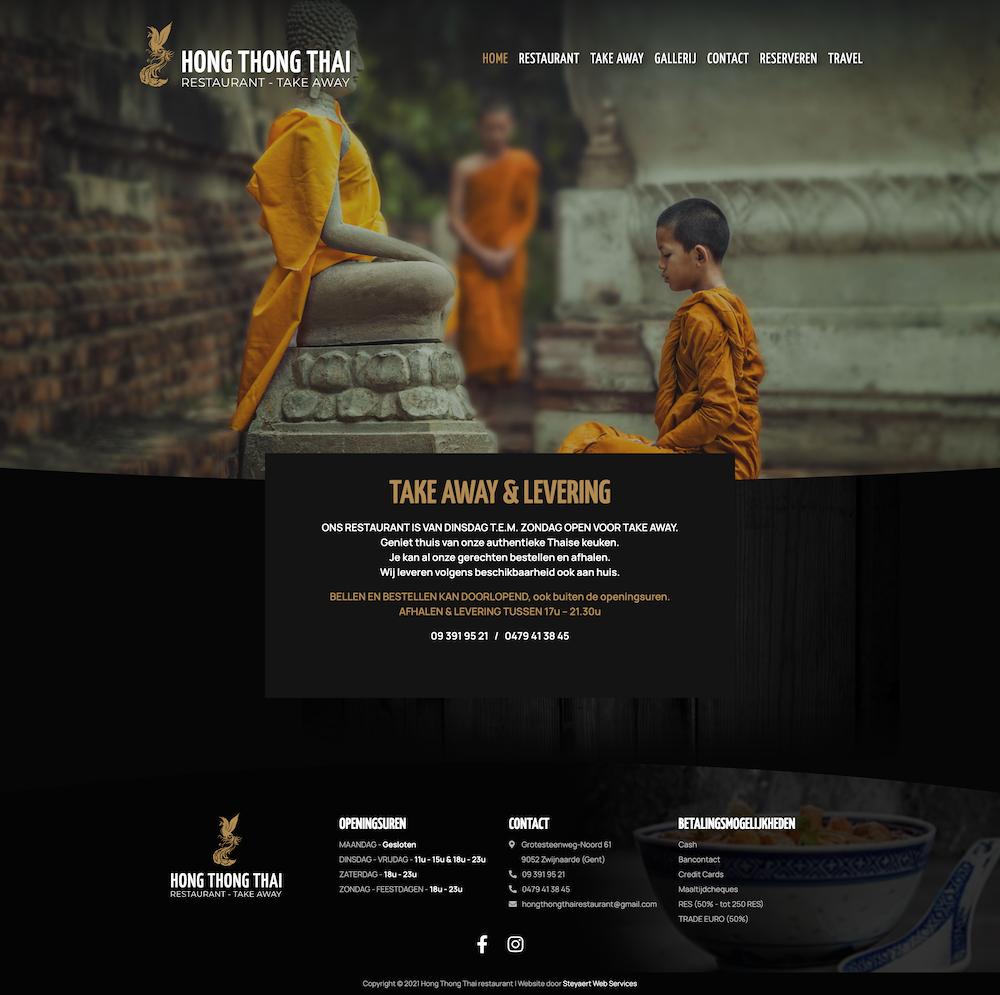 Steyaert-Portfolio-HongThongThai