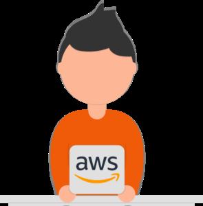 Steyaert-Web-Services-AWS