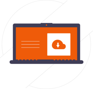 Steyaert-Web-Services_AWS-01