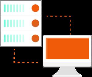 Steyaert-Web-Services_AWS-Serverless