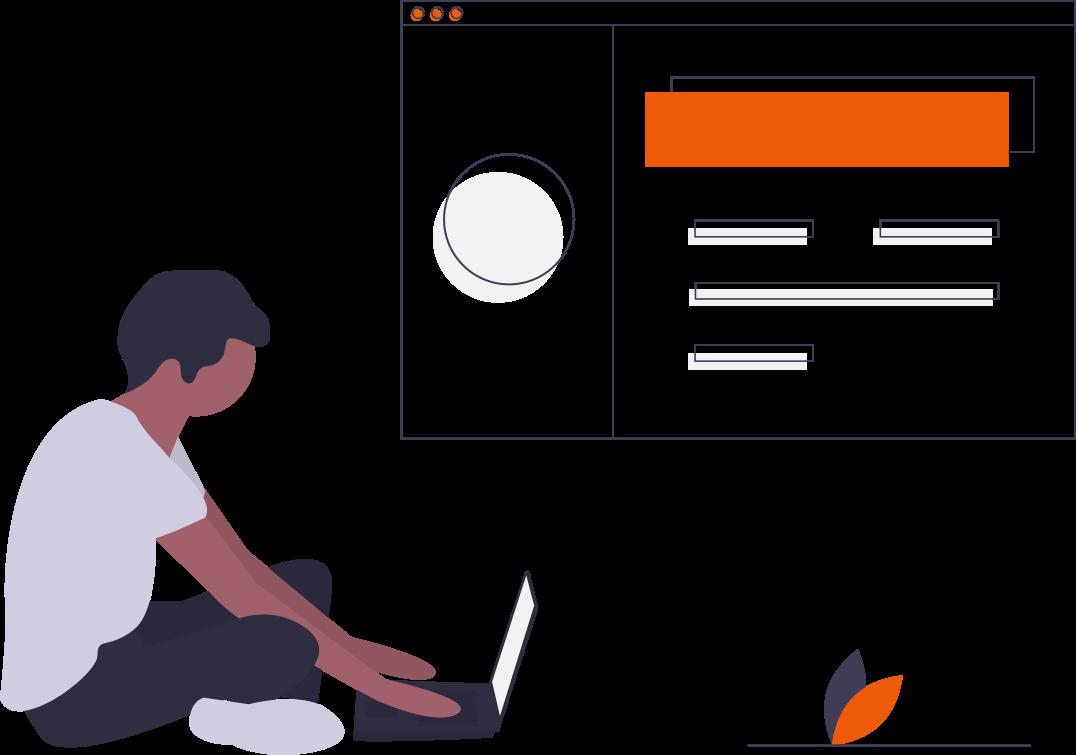 Steyaert-Web-Services_Website-Ontwikkeling